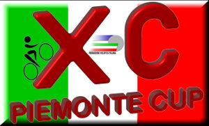Logo-XC-Piemonte-Cup-ridotto-per-FCI-2