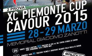 Trofeo-Zanotti-Cavour-20151-300x185