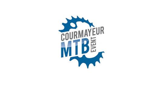 Courmayeur Event 2019, ASD Velo Club Courmayeur Mont Blanc, affiliato Federazione Ciclistica Italiana, Mountain Bike, MTB, Courmayeur, Aosta