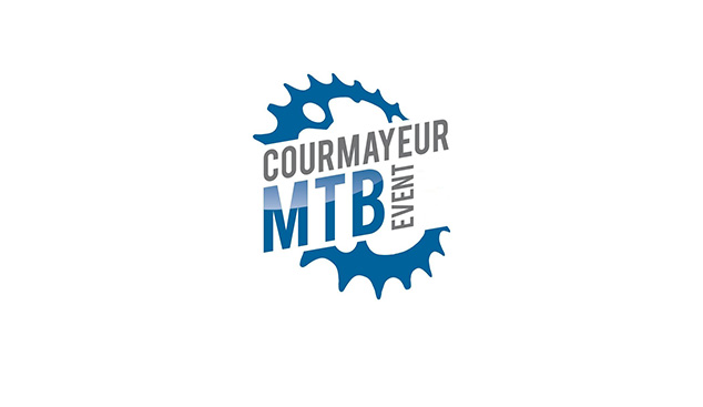 Courmayeur Event 2019, ASD Velo Club Courmayeur Mont Blanc, affiliato Federazione Ciclistica Italiana, Mountain Bike, MTB, Courmayeur, Aosta