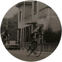 Storia, ASD Velo Club Courmayeur Mont Blanc, affiliato Federazione Ciclistica Italiana, Mountain Bike, MTB, Courmayeur, Aosta