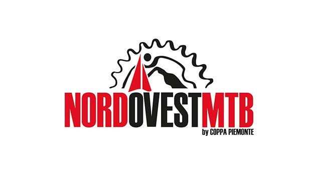 NordOvestMTB, ASD Velo Club Courmayeur Mont Blanc, affiliato Federazione Ciclistica Italiana, Mountain Bike, MTB, Courmayeur, Aosta