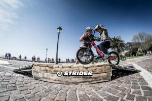 straider-18