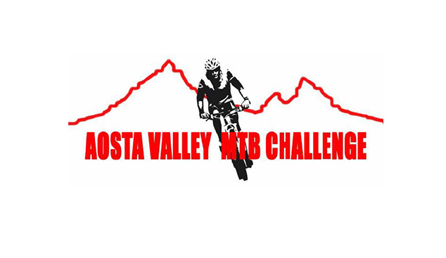 Aosta Valley MTB Challenge, ASD Velo Club Courmayeur Mont Blanc, affiliato Federazione Ciclistica Italiana, Mountain Bike, MTB, Courmayeur, Aosta
