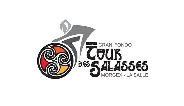 Gran Fondo Tour des Salasses, Morgex-La Salle, ASD Velo Club Courmayeur Mont Blanc, affiliato Federazione Ciclistica Italiana, Mountain Bike, MTB, Courmayeur, Aosta